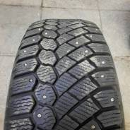 Gislaved Nord Frost 200, 205/55 R16