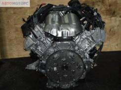 Двигатель BMW X5 F85 2013 - 2018, 5 бензин (S63B44B)
