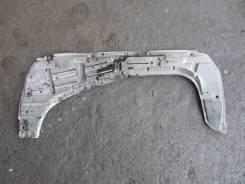 Защита двигателя Nissan Bluebird Sylphy 2006