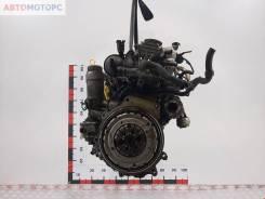Двигатель Audi A3 8L 1999, 1.9 л, дизель (AHF не читается)