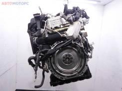 Двигатель Mercedes E-Klasse (W213) 2016 - 2021, 2.2 дизель (654920)