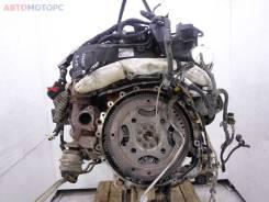 Двигатель LAND Rover Range Rover Sport (LS) 2005, 3 диз. (306DT)