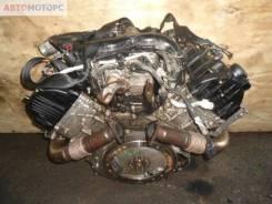 Двигатель Volkswagen Touareg II (7P) 2010 - 2018, 3 дизель (CVW)