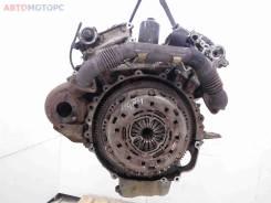 Двигатель LAND Rover Discovery III (LA) 2004 - 2009, 2.7 диз. (276DT)