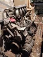 Двигатель OM662 911