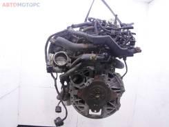 Двигатель Hyundai Santa FE III (DM) 2012 - 2021, 2.4 бензин (G4KJ)