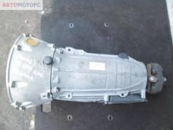 АКПП Mercedes S-Klasse 2014 5 л, бензин (722909 2222707003)