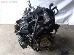 Двигатель JEEP Cherokee V (KL) 2013 - 2021, 2 дизель