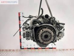 Двигатель Subaru Legacy 2 1996, 2 л, бензин (EJ20E 600142599833)