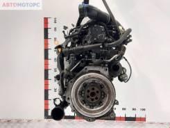 Двигатель Volkswagen Jetta (1K5) 2006, 1.9 л, дизель (BXE / 029328)