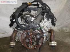 Двигатель BMW X5 E53 1999 - 2006, 4.4 бензин (N62B44A N62)