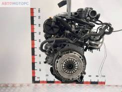Двигатель Volkswagen Bora 2000, 2 л, бензин (AQY /101075)