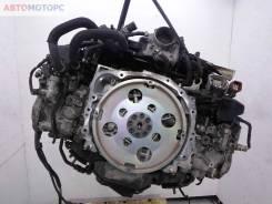Двигатель Subaru Tribeca (WX) 2004 - 2014, 3 бензин (EZ30D)