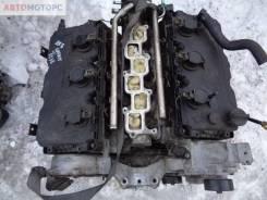 Двигатель Dodge Journey 2007 - 2021, 3.5 бензин