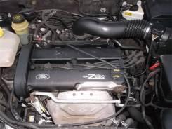 Двигатель На Форд Фокус 1, 2.0 Zetec.
