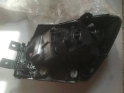 Фара передняя правая KIA Sportage NEW 04-10