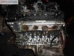 Двигатель BMW 7-Series E65,66 2001 - 2008, 4.4 бензин (N62B44A N62)
