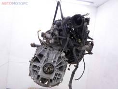 Двигатель Toyota Camry VI (XV40) 2006 - 2011, 2.4 гибрид (2AZ)