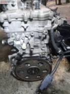 Двигатель Toyota Camry VII (XV50) 2011 - 2018, 2.5 бензин (2AR)