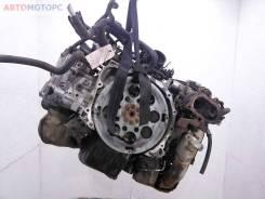 Двигатель Subaru Forester I (SF) 1997 - 2002, 2 бензин (EJ205)