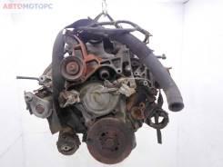 Двигатель JEEP Grand Cherokee I (ZJ) 1991 - 1999, 5.2 бензин