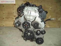 Двигатель Hyundai I30 I 2007 - 2012, 1.6 дизель (D4FB)