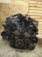 Двигатель OPEL Vectra C 2002 - 2008, 3 дизель (Y30DT)