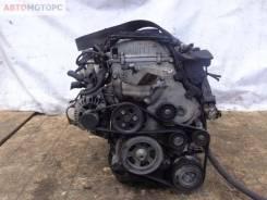 Двигатель Hyundai I30 I 2007 - 2012, 1.6 дизель