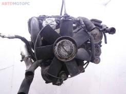Двигатель BMW 3-Series E46 1998 - 2006, 3 дизель (306D1 M57D30)