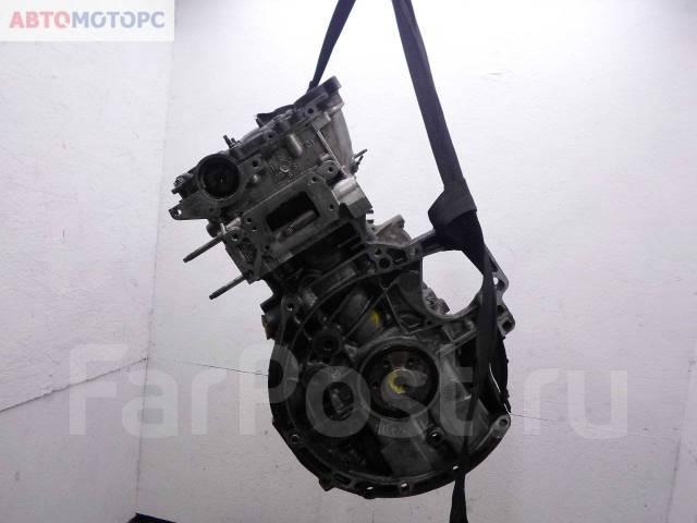 Двигатель Mazda 3 I (BK) 2003 - 2009, 1.6 дизель (G8D8)