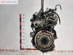 Двигатель Opel Astra G 2004, 1.8 л, бензин (Z18XE 20CH2189)