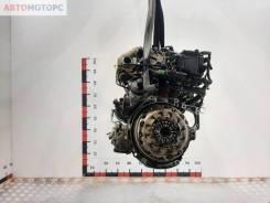 Двигатель Ford Fusion 2006, 1.6 л, дизель (HHJB 6B35518)