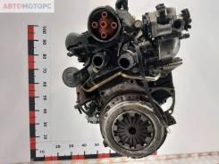 Двигатель Volkswagen Polo 3 1997, 1.4 л, бензин (AFH 021793)