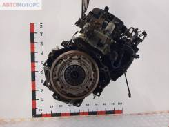 Двигатель Opel Zafira B 2008, 1.6 л, бензин (Z16XE1 20LE1084)