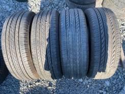 Bridgestone Dueler H/L 850, 245/70R16