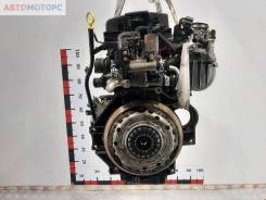 Двигатель Opel Astra H 2005, 1.6 л, бензин (Z16XEP 20FN0109)