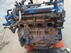 Двигатель (голый) MR20DE Nissan X-Trail NT31 Арт. :8075