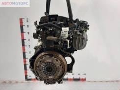 Двигатель Opel Astra H 2006, 1.6 л, бензин (Z16XEP/20GY1426)