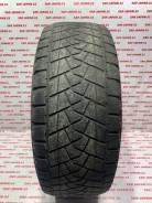 Колесо Bridgestone Blizzak DM-Z3 265/70R15