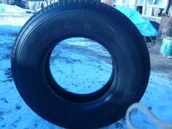 Bridgestone R225. всесезонные, 2012 год, б/у, износ 10%