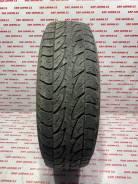 Колесо Bridgestone Dueler A/T 694 225/80R15
