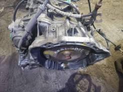 Акпп. Toyota Corolla A240L