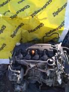 Двигатель в сборе Accord 8 CU1, R20A