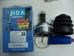Шрус наружный HDK HO-21A50 Honda Civic, CR-V, Domani, Integra, Prelud