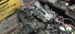 Двигатель Mitsubishi Pajero sport 6G72