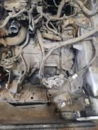 Мкпп механическая коробка переключения передач KIA Sportage 2004-2010