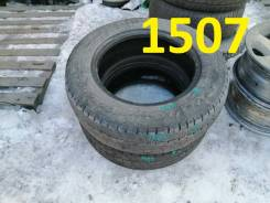 Cordiant Business, LT 195/70 R15