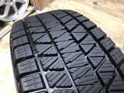 Bridgestone Blizzak DM-V3, 225/65R17