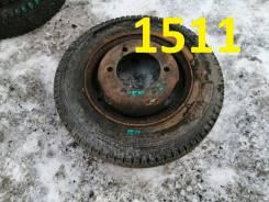 Грузовое колесо 145R12LT 8PR