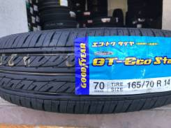 Goodyear GT-Eco Stage, 165/70 R14